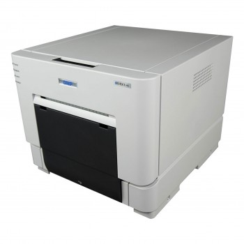 DNP RX1HS Photo Printer