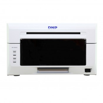 DNP DS620A Photo Printer