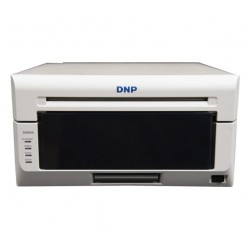 DNP DS820A Photo Printer
