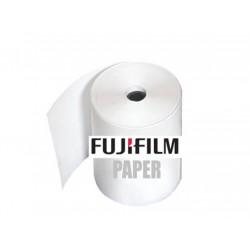 """FujiFilm DX100 8""""x213' Lustre Paper"""