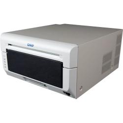 DNP DS80