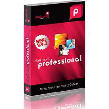 Darkroom Professional Edition