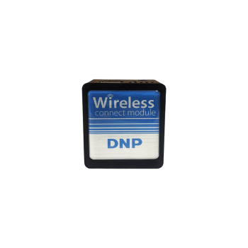DNP Wireless Connect Module (WCM)